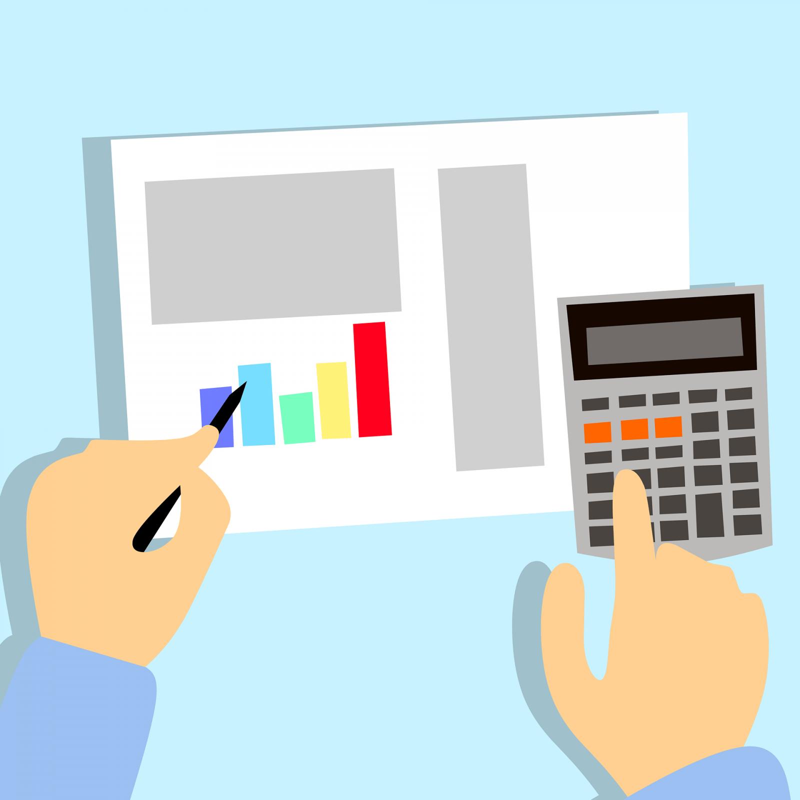 FOREX Risk Calculator - Forex