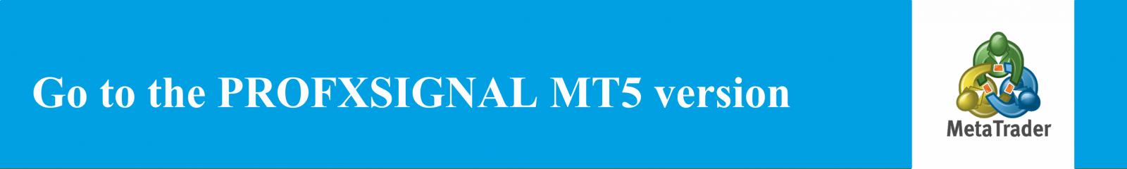 banner for mt5 version